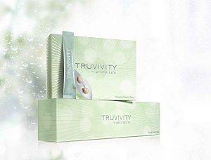 Vyhrajte TRUVIVITY, nový systém v péči o pleť!