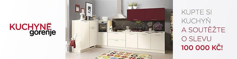 http://www.gorenje.cz/kuchyne/akce/soutez-100000