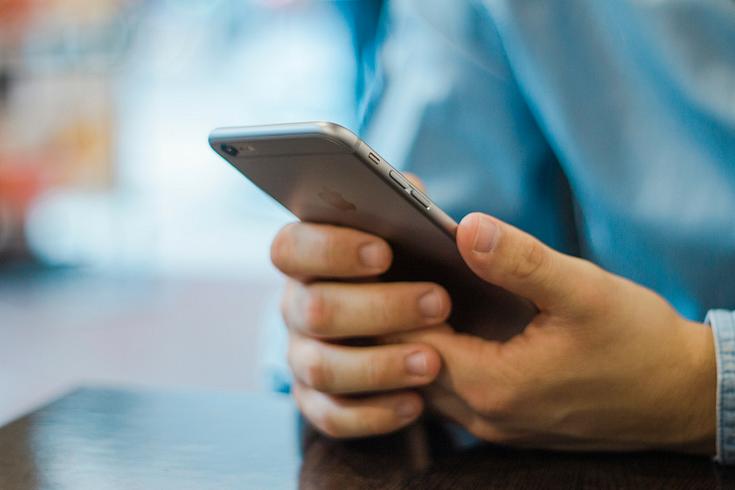 Letní investiční soutěž o iPhone 7 a peněžní vklady