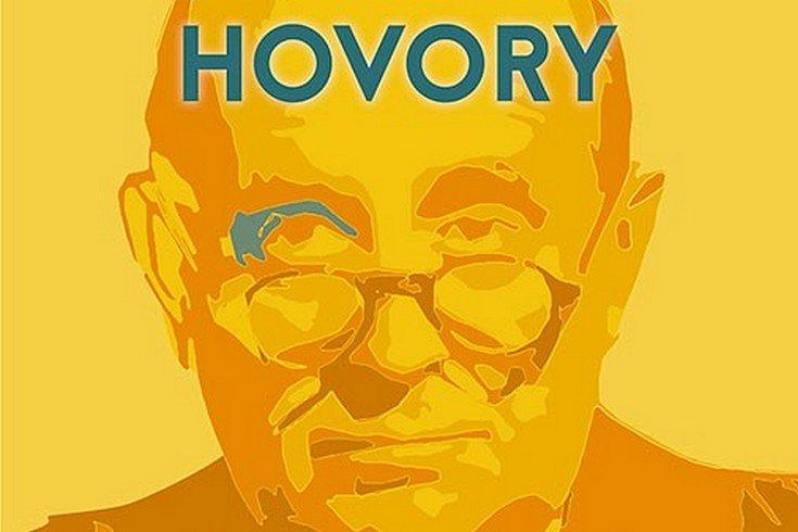 Vyhrajte knihu Hovory s Janem Masarykem