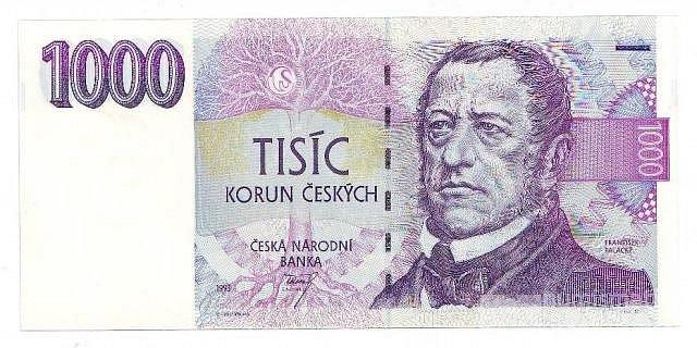 1000KČ nebo nový SANSUNG S8