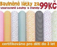 Velká 14denní soutěž o poukazy k nákupu na eshopu DůmLátek.cz v hodnotě 4 000 Kč