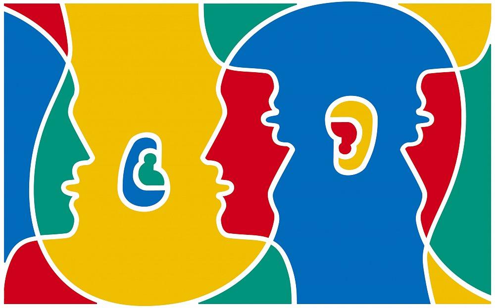 Jazykový kvíz