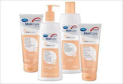 SOUTĚŽ: Zajistěte si profesionální péči a zdravou pokožku!