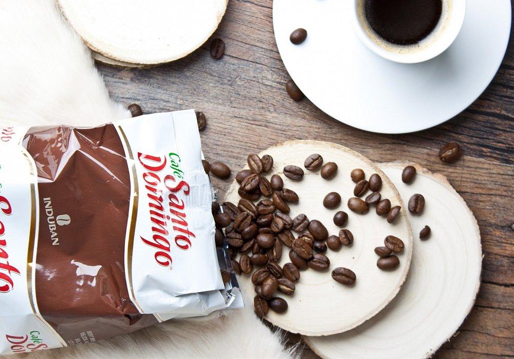 Soutěž o nejlepší kávu z Dominikánské republiky