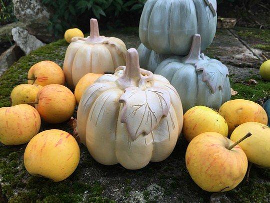 Podzimní soutěž s Keramikou Andreas!