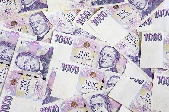 Vyhrajte 1000 Kč v soutěži serveru SlevovyKupon.net - 10/2017