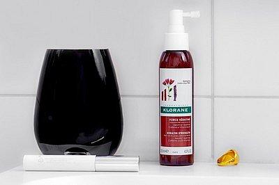 SOUTĚŽ: Vdechněte vašim vlasům sílu rostlin