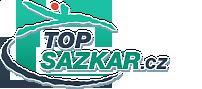 Topsazkar.cz si pro tebe připravil soutěž o 5 000 Kč!