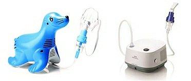 Soutěž o inhalátor a dechové rehabilitační pomůcky Philips Respironics