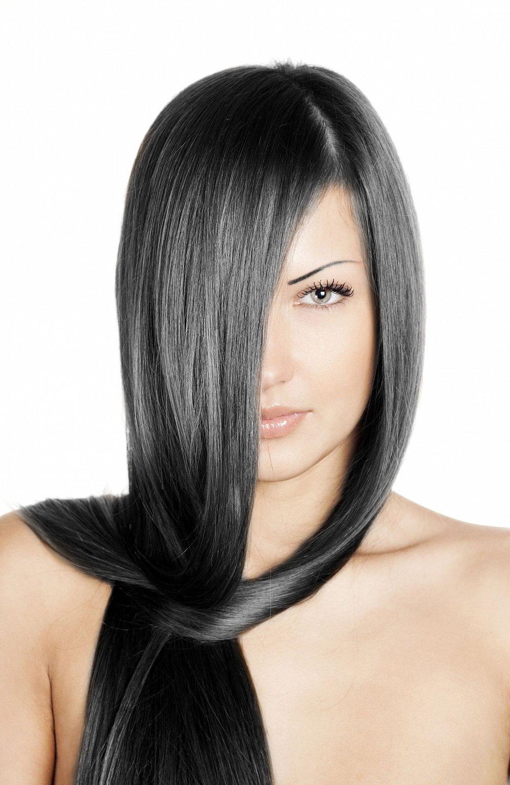 Soutěž o vlasové balíčky Schwarzkopf Professional – BC Bonacure Color Freeze
