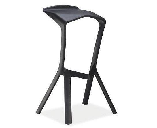 Soutěž o barovou židli