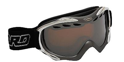 Soutěž o brýle Blizzard