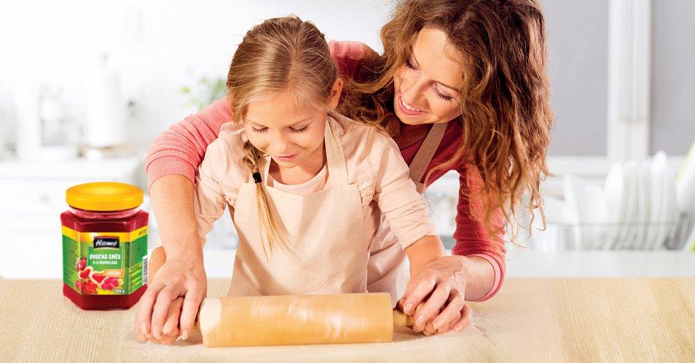 Soutěž o kuchyňské spotřebiče MORA