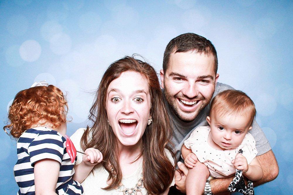 Rodinná fotosoutěž o vstupenky do parku Fábula i s únikovkou