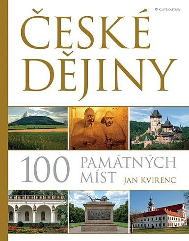 https://www.vasesouteze.cz/souteze/probihajici/164-soutez-o-knihu-ceske-dejiny-100-pamatnych-mist