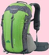 Soutěž o batoh, bundu a dalekohled od pivovaru Holba