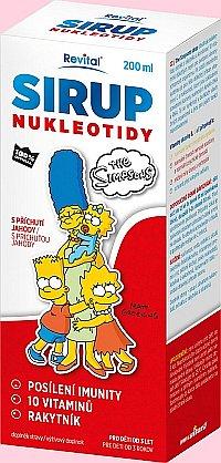 Soutěž o balíčky produktů The Simpsons a Predátor pro chytré hlavičky