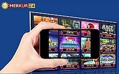 Velká 14denní soutěž o 8 poukazů do Lidlu od online casina Merkur24