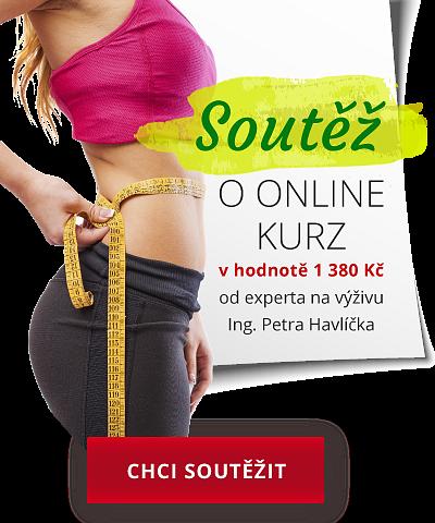 On-line kurz Zhubni Chytře ZDARMA