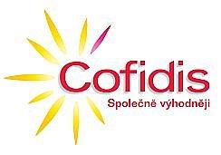Soutěžte o 5 voucherů na nákup elektroniky s Partnerskou půjčkou Cofidis