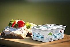 Vyhrajte výrobky Jaroměřické mlékárny!