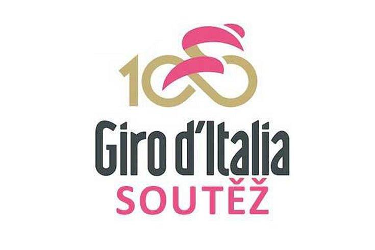 Tipovací soutěž Giro d'Italia 2019