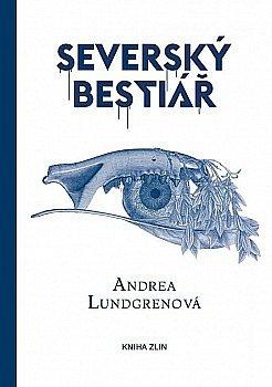 Soutěž o knihu Severský bestiář