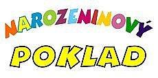 Soutěž o narozeninový poklad Chytré ženy.cz