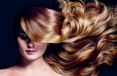 SOUTĚŽ: Na dlouhé vlasy je Mad About Lengths