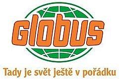 Soutěž o 3 poukázky na nákup do hypermarketů Globus!