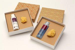 Vyhrajte produkty luxusní bio kosmetiky