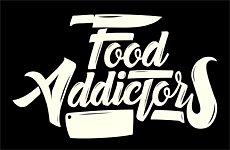 Soutěž o skvělý merch Food Addictors!