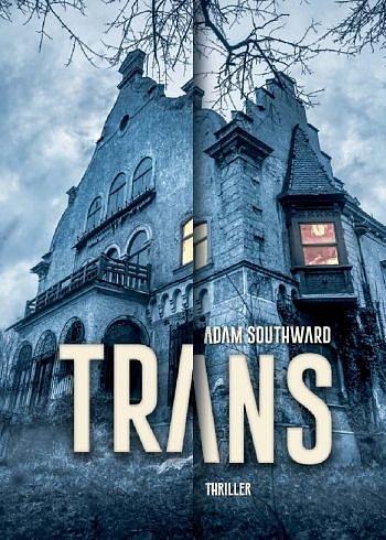 Soutěž o román Trans