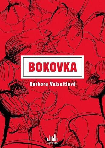 Soutěž o tři romány Bokovka