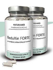 Soutěžte a nastartujte chytře hubnutí do plavek s ReduXin FORTE