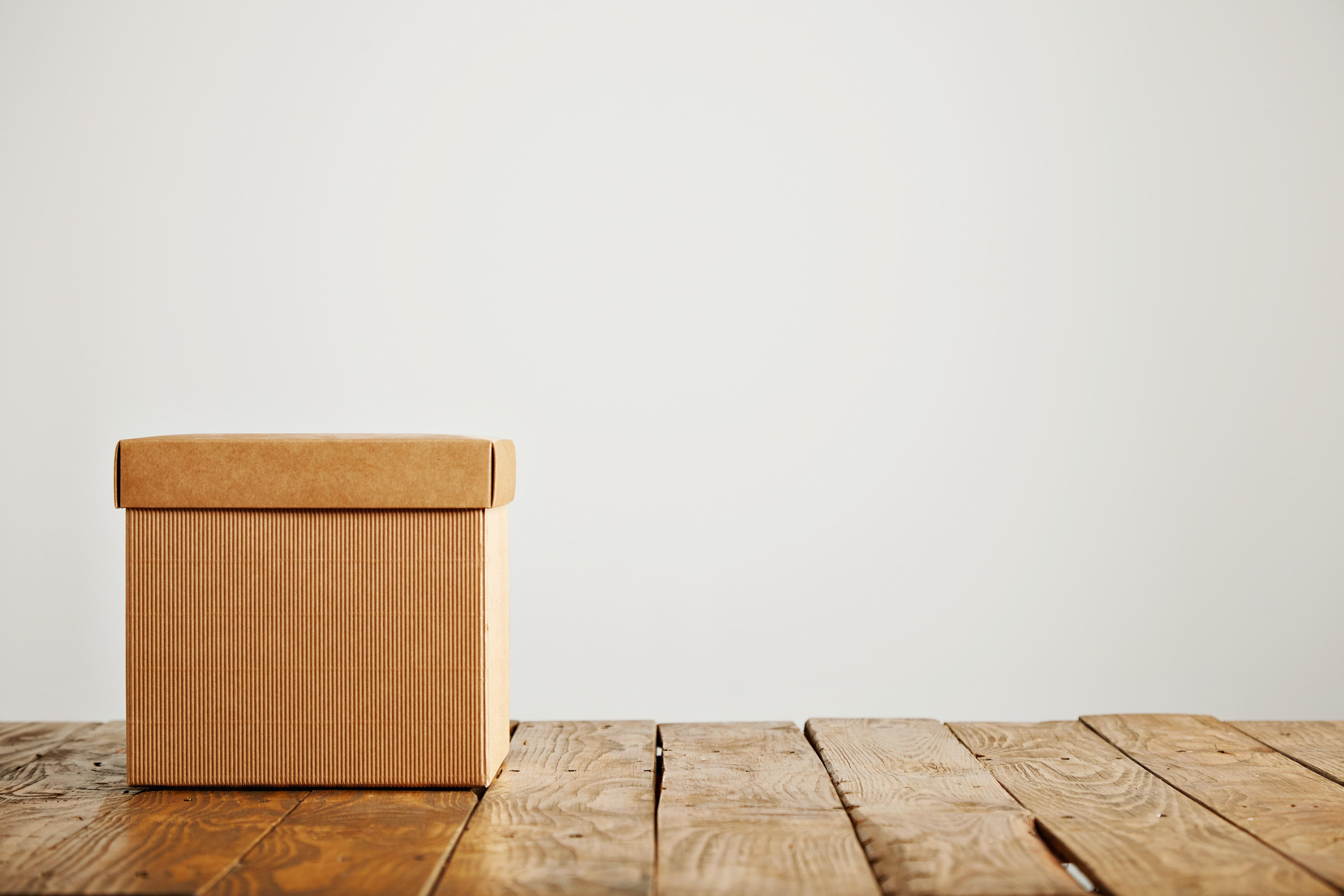 Balím, balíš balíme – jakou firmu vybrat pro obaly vašich výrobků?
