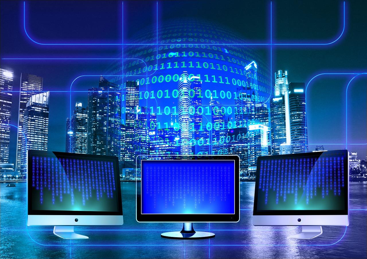 Jaké jsou nejlepší VPN v roce 2021?
